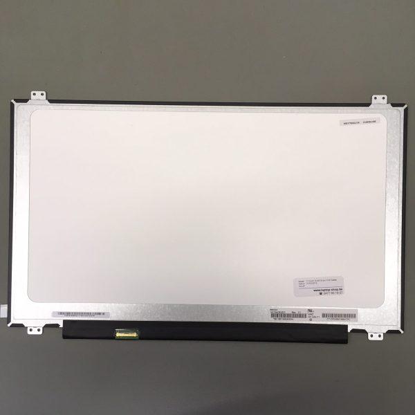 Laptop Scherm 17,3inch 1920×1080 IPS Matte SLIM 30pin