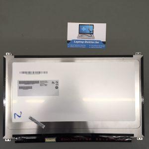 LCD Scherm 13.3inch FHD mat 30Pin eDP Slim *Pulled*