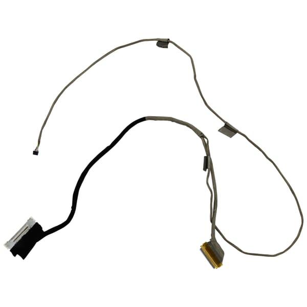 Asus N551JK EDP LCD Kabel *Pulled*