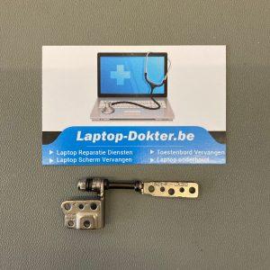 Notebook scharnier voor Asus UX310 RECHTS