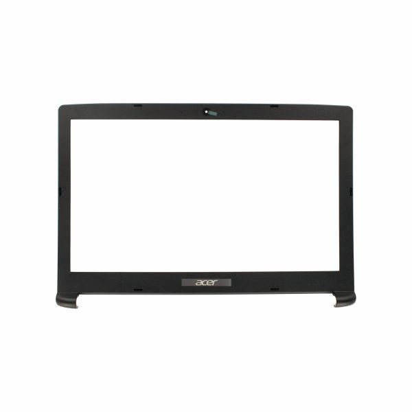 60.GP4N2.003 Acer Laptop LCD Bezel voor Acer Aspire A515