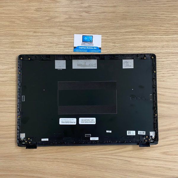 Acer F5-771G LCD Back Cover 60.GFXN7.001