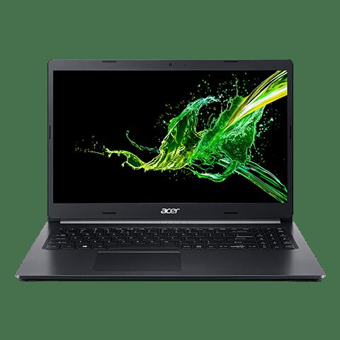 Acer Aspire A515-55 15.6″FHD i5-1035G1