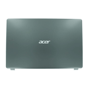 Acer Laptop LCD Backcover voor Acer Aspire 3 A315-51
