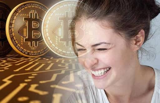 ビットコインで遊べるオンラインカジノ