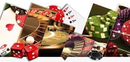オンラインカジノのペイアウトの高い理由