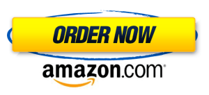 Image result for order now amazon