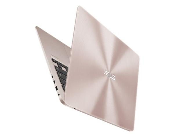 Asus Zenbook UX330UA Windows 10 Drivers