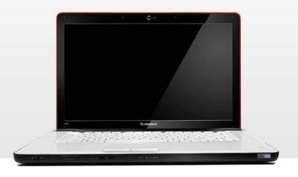 Lenovo IdeaPad Y550/IdeaPad Y550P Drivers For Windows 7, XP And Vista