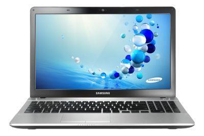 Samsung NP300E5E Notebook Drivers For Windows 7