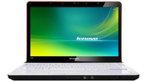 Lenovo IdeaPad Y450 Drivers For Windows 7 And Windows XP