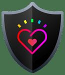 Health-Guard - screen profile