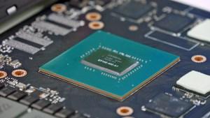 NVIDIA GeForce GTX 1060 (6GB GDDR5)