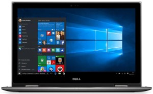 Dell Inspiron 5379