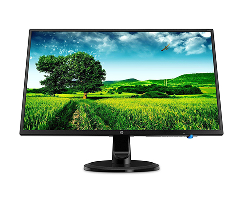 HP-N246v-Monitor