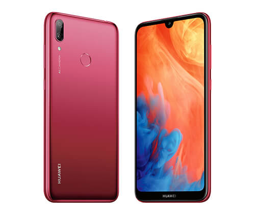 Huawei Y7 2019 Evaluate: An Affordable Phone That Might Work For You