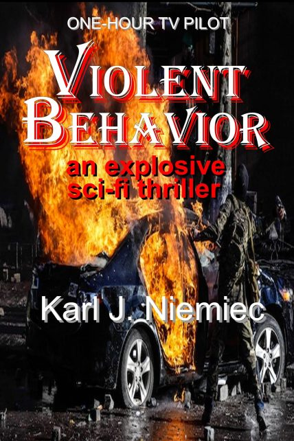 violent-behavior