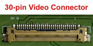 Screen connector | LaptopScreen