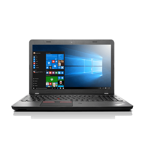 Lenovo Thinkpad E550 LaptopService