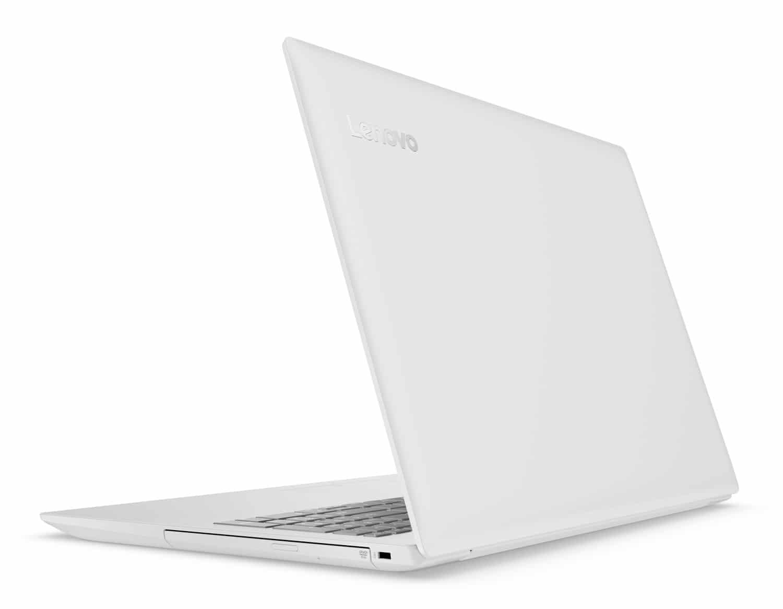 lenovo ideapad 320 15ikbn pc portable