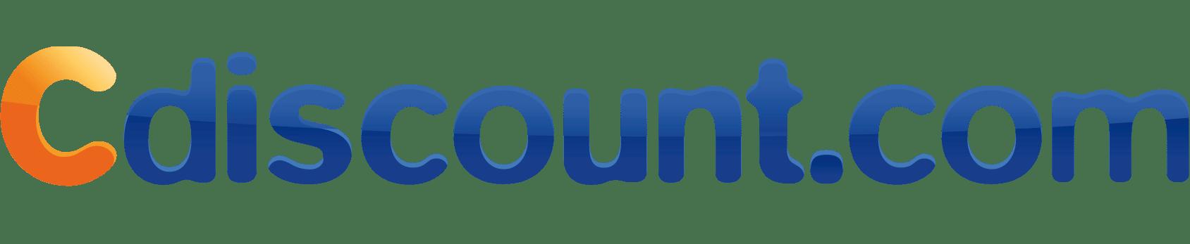 """Résultat de recherche d'images pour """"cdiscount logo"""""""