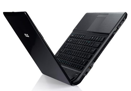 MSI U270 NETBOOK ICHARGER TREIBER WINDOWS 8