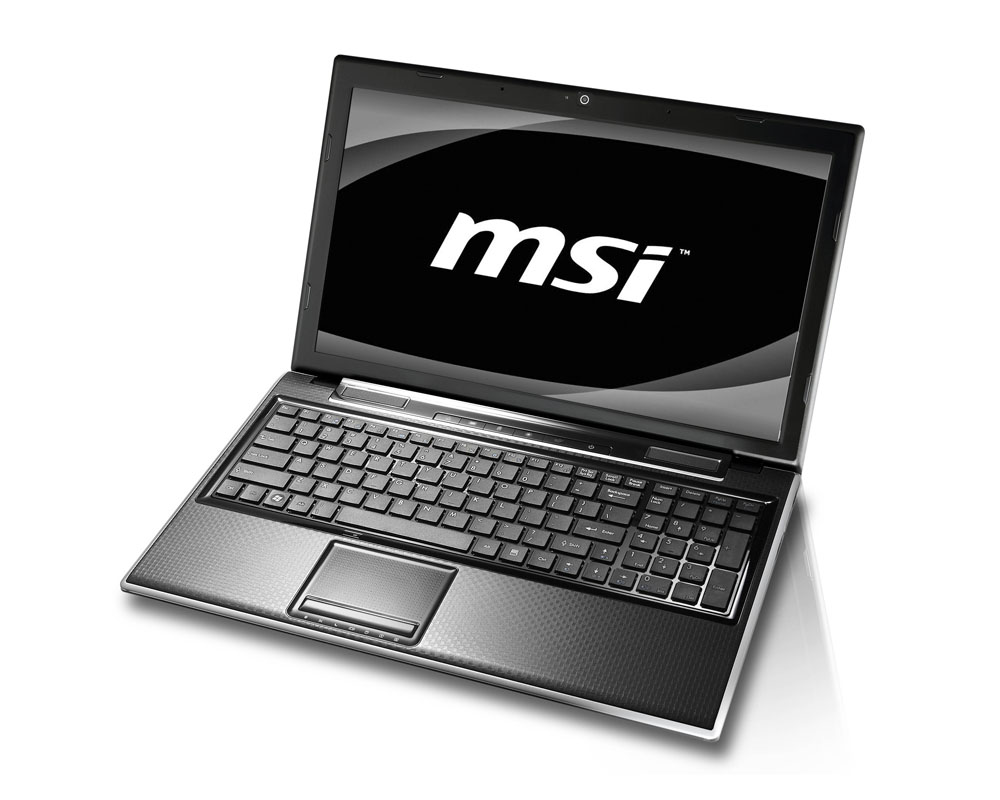 MSI GE620 Notebook Easy Face 2.0 Driver for Windows