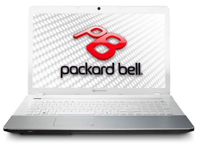 PACKARD BELL EASYNOTE LS44HR AMD GRAPHICS WINDOWS 7 DRIVERS DOWNLOAD (2019)