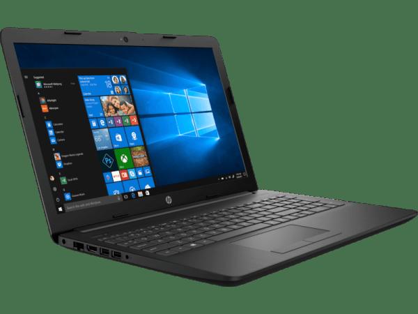 HP Notebook - 15-da-IGoods-Store-Jaipur-Rajasthan-India (3)
