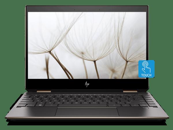 HP Spectre x360 - 13-ap-IGoods-hp-store-jaipur-rajasthan-jaipur (6)