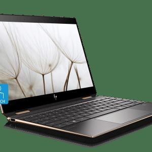 HP Spectre x360 - 13-ap-IGoods-hp-store-jaipur-rajasthan-jaipur (7)