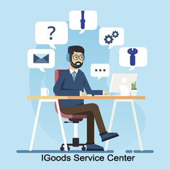 igoods laptop service center jaipur