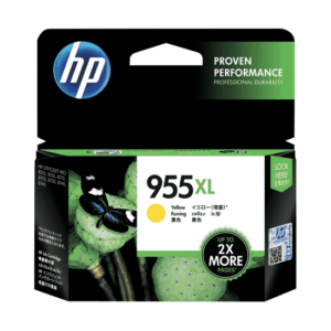 hp 955xl yellow, hp 955xl magenta, hp officejet pro 7740, hp black cartridge, hp 955 cartridge chip, hp deskjet ink, hp 955xl cartridge jaipur, HP955 XL HP 955 XL HP 955XL Ink Cartridge Black or Colour, HP 955 955XL 959XL Ink Cartridges, HP 955XL High Yield Black Original Ink Cartridge, HP 955XL Ink Cartridge, HP 955XL High Yield Black Original Ink Cartridge jaipur.