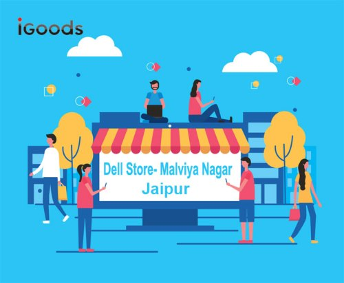 Dell Store Malviya Nagar Jaipur, dell showroom in jayanti market, jaipur, laptop shop in jaipur, hp laptop price in jaipur, dell laptops, dell laptop price in india, dell showroom near me, dell republic day offer, dell laptop finder, dell laptop sale, how is dell inspiron, lenovo laptop price in jaipur, hp laptop price in jaipur showroom, laptop shop in mansarovar jaipur, cheapest laptop in jaipur, hp laptop showroom in jaipur, refurbished laptop in jaipur, Dell Store Malviya Nagar Jaipur.