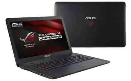 asus-rog-video-editing-laptop