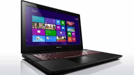 lenovo-laptop-y50