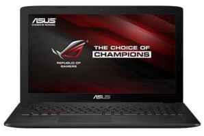 budget-gaming-laptop
