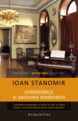 junimismul-si-pasiunea-moderatiei-1