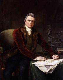 476px-Sir_Marc_Isambard_Brunel_by_James_Northcote