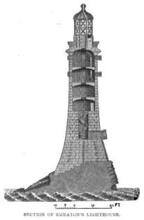 smeaton-lighthouse-sectio