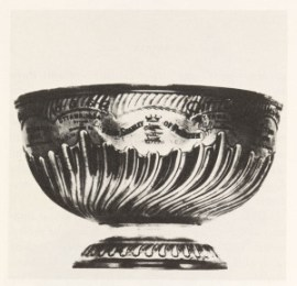 stanley cup 1893