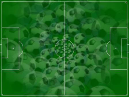 quantum-football