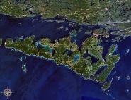Manitoulin (Canada)