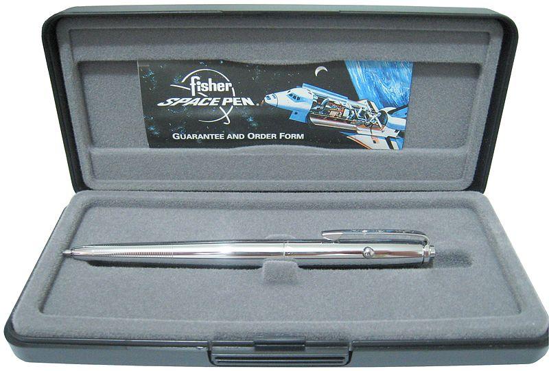800px-AG-7_Space_Pen