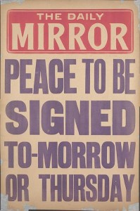 daily-mirror_placard_j1919