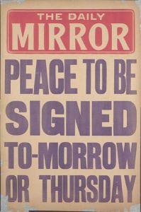 daily-mirror_placard_j1919