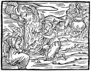 sabba_compendium_maleficarum