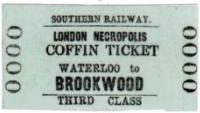 Brookwood_Coffin_Ticket