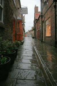Bakers_Alley_-_geograph.org.uk_-_615428