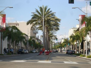 Rodeo_Drive-Los_Angeles-California